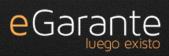 egarante-brand-care-yago-jesus