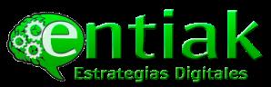 Entiak-Logo-Claim-500px