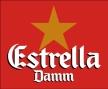 estrella-damm-patrocinador