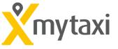 mytaxi-logotipo-brand-care-patrocinador