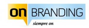 onbranding-logo-organiza-brand-care