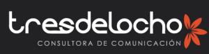 tres-del-ocho-agencia-prensa-barcelona